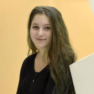 Gaia Aldeni